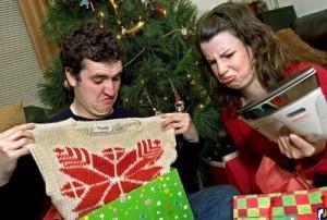 Какие подарки нежелательно дарить, более того- нельзя!