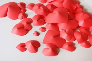 Простые идеи сюрпризов для любимых на День Святого Валентина