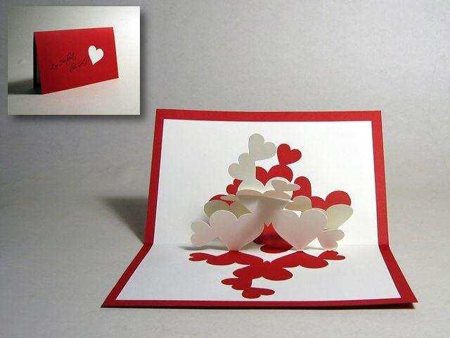 Как сделать подарок на годовщину свадьбы родителям своими руками