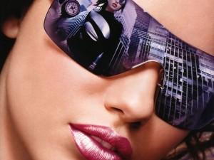 Cолнцезащитные очки: как отличить подделку