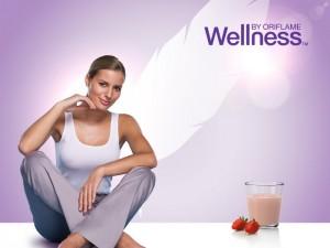 """Жить полной жизнью с """"Wellness"""" так просто!"""