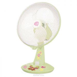 Вентилятор Vitek Winx 3051 Flora