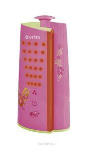 Увлажнитель воздуха Vitek Winx 3101 Flora