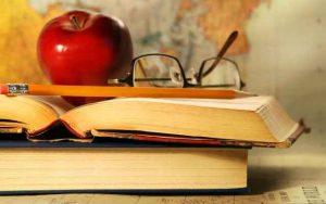 7 мотивирующих книг